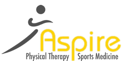 Aspire Physical Therapy