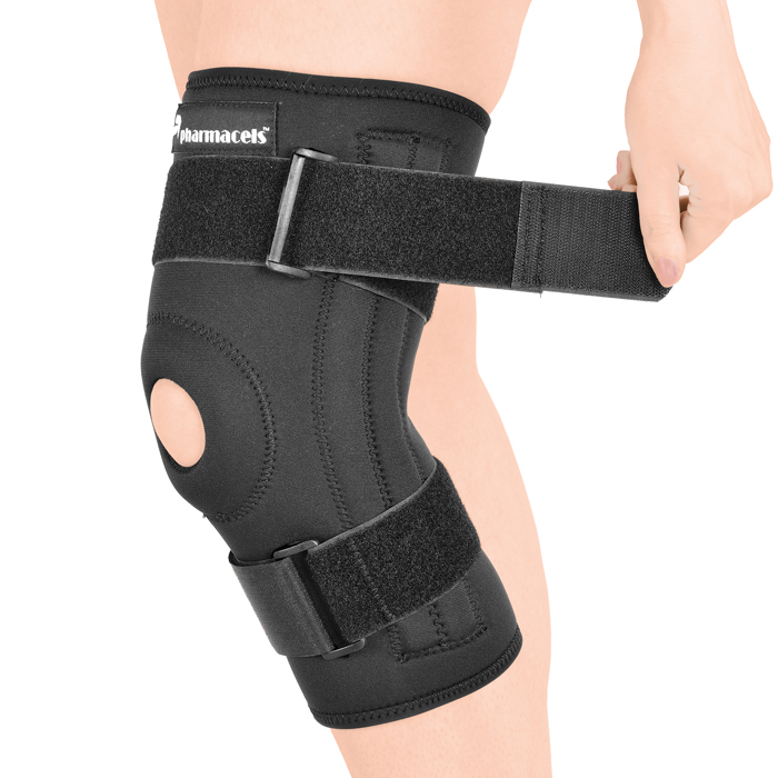 Meniscus injuries and what can be done.